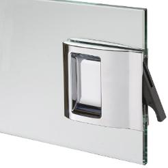 slidingdoorstuff_hafelehandleframelessglass