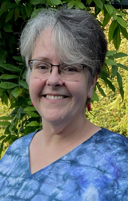 Helen Butland, accounts at doorstuff