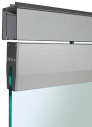 Frameless Glass Sliding Door Gear Sliding Doorstuff