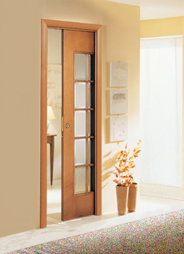 Timber Door Gear Sliding Doorstuff