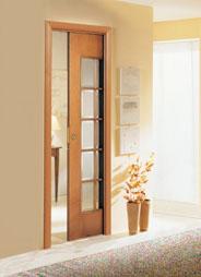Pocket doors kits & Sliding Doorstuff - Everything But The Door