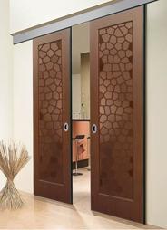 Timber Door Gear Sliding Doorstuff