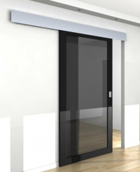 COBURN Straightaway 250 sliding door gear