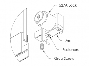 Carlsbad Black 10 39 Steel Offset Umbrella  1p673 besides Fathead Wall Decals as well Brio Glassroll Cylinder Lock likewise 320738368289 furthermore Harga Hyundai I20 2016. on folding door s