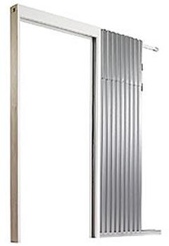 Impero Original Pocket Door Gear For Frameless Glass