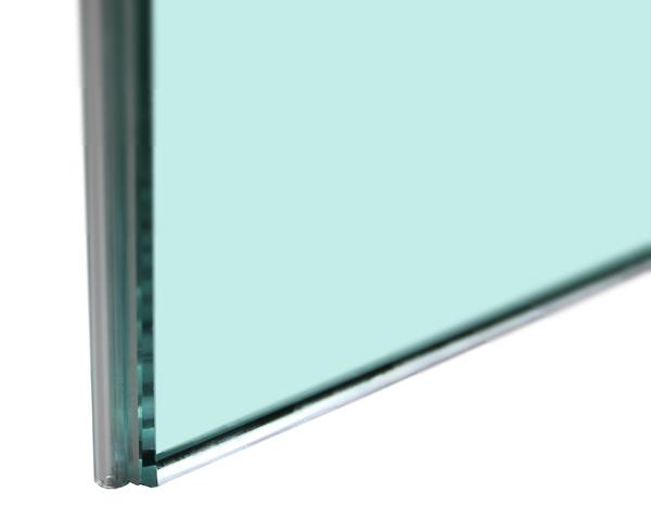 Translucent Vinyl Bulb Strip Self Adhesive Sliding