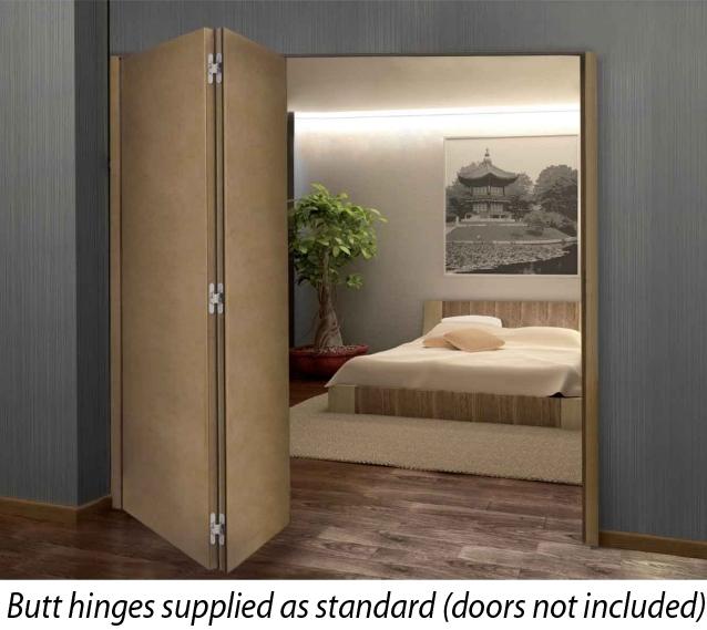 SAHECO SF-A84D folding/sliding door gear & Sliding/Folding Door Gear | Sliding Doorstuff