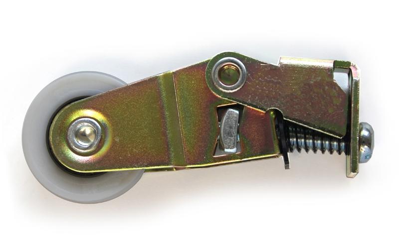 Bnl10 Replacement Wheel 0423 865621 Sliding Doorstuff