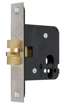 Imperial Locks G7006 mortice sliding euro lever lock